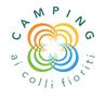 Camping Lake Como - Colli Fioriti