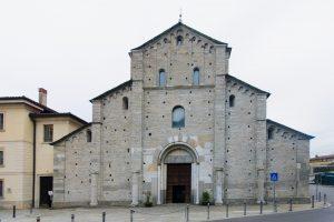 chiesa-di-santabbondio_254280427